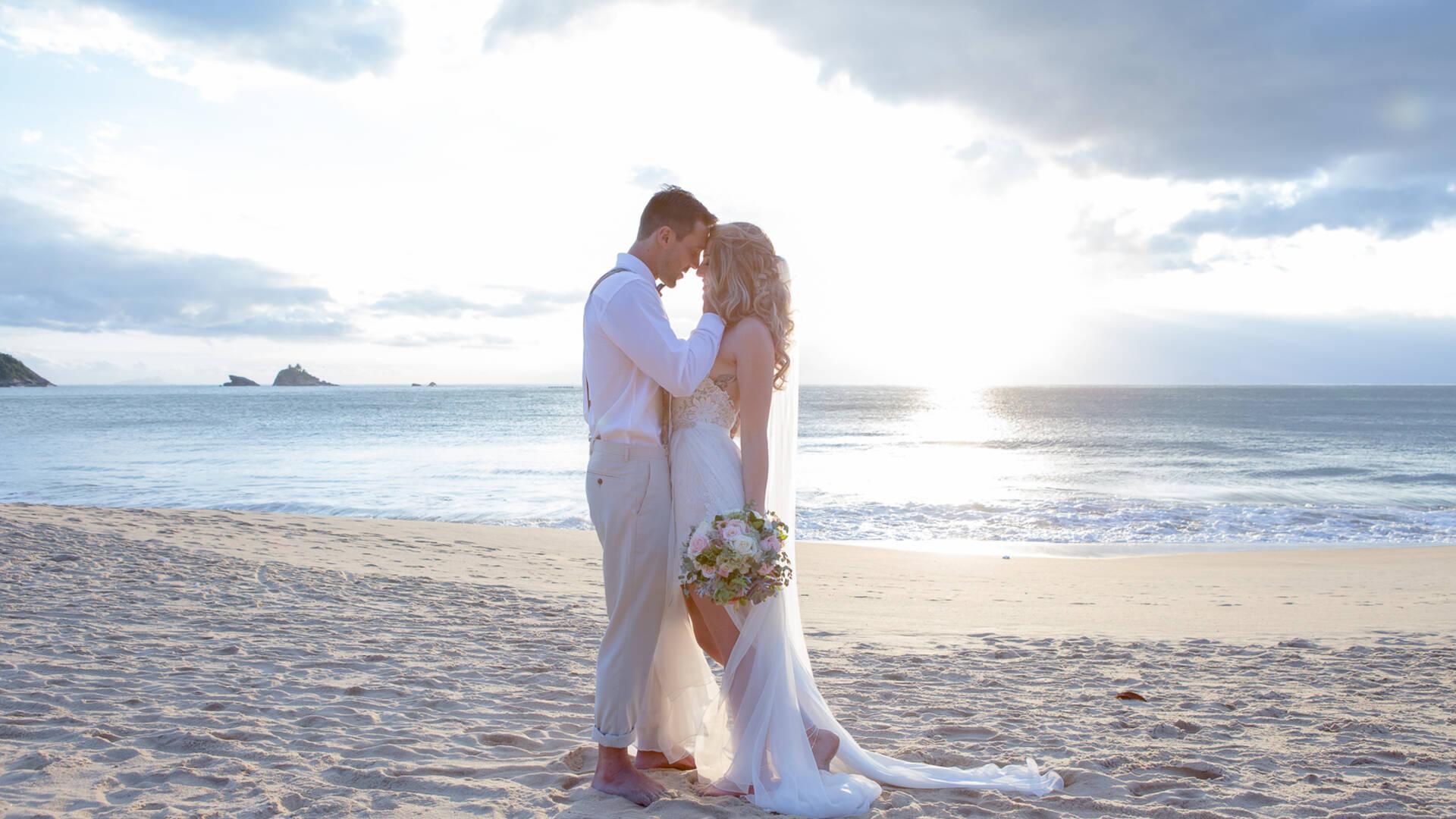 Casamento de Tatila e Rafael