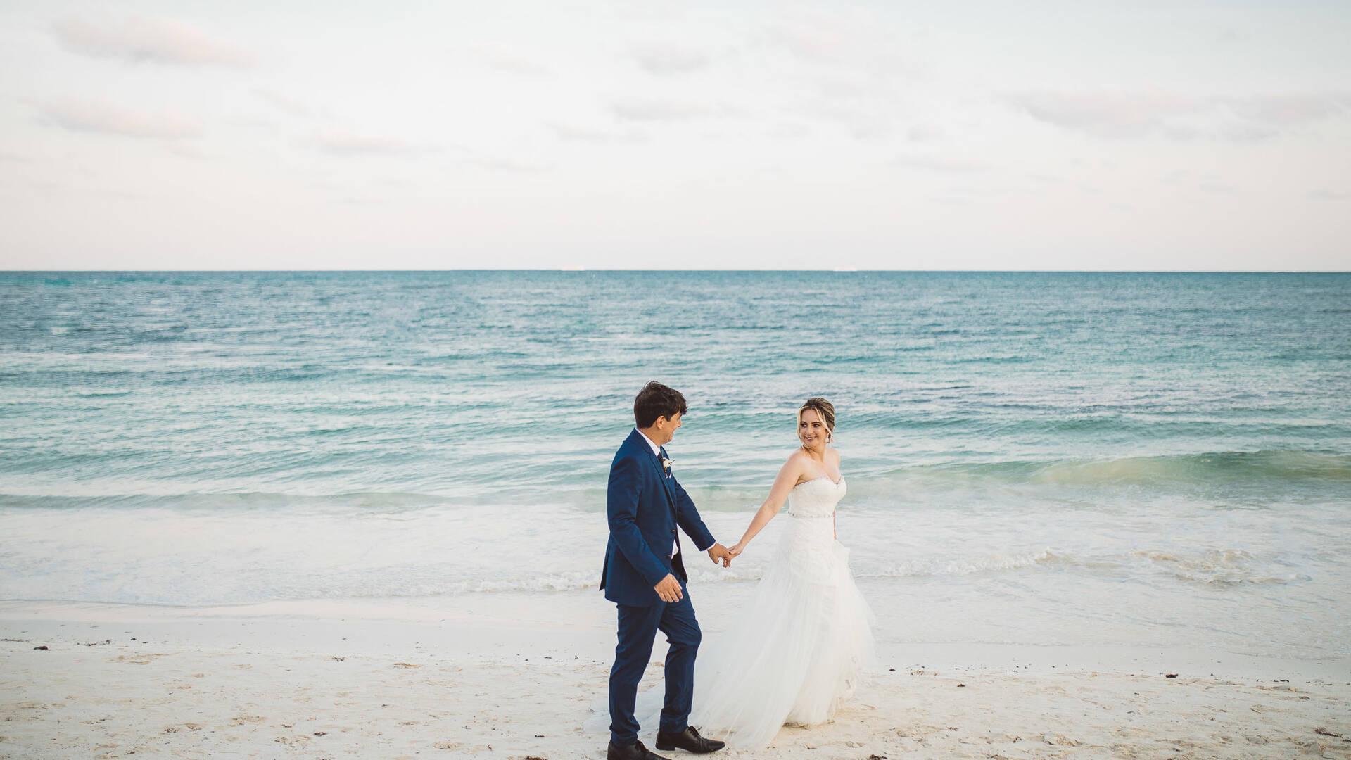 Wedding  de Roberta + Bruno