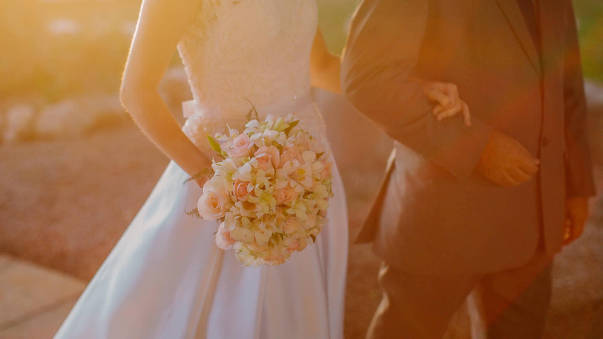 Wedding de Lara+Gabriel
