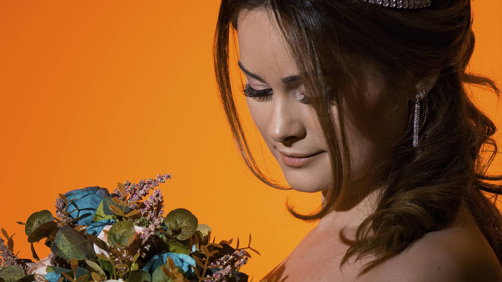 Casamento de Bruna + Rober