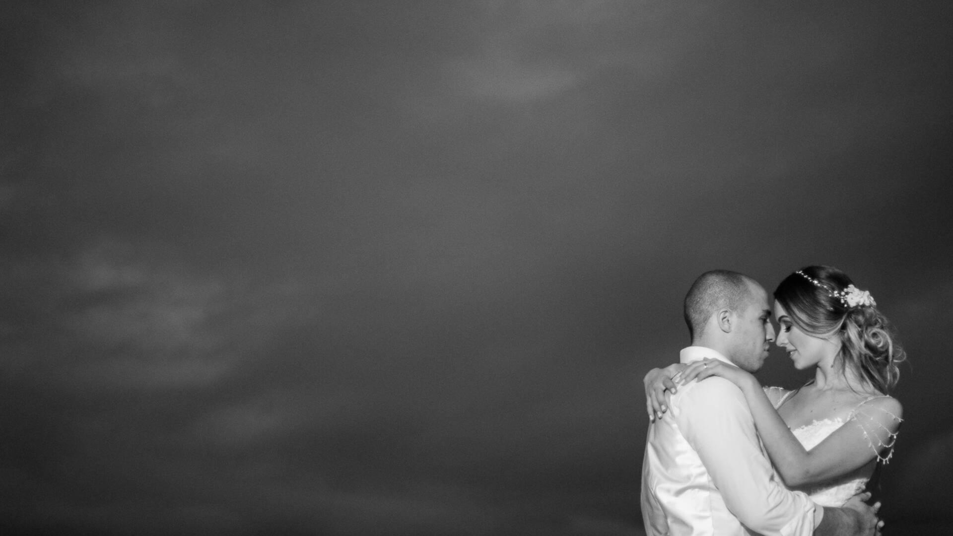 Casamento de G + M