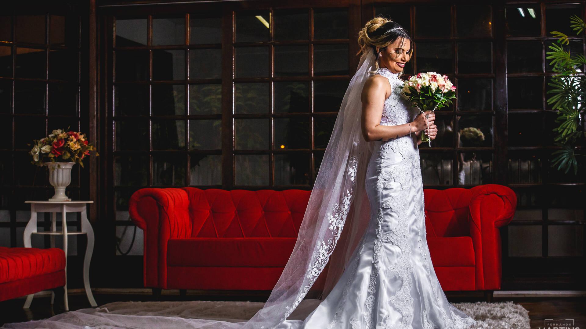 Blog de Por quê preciso de um album de Casamento?