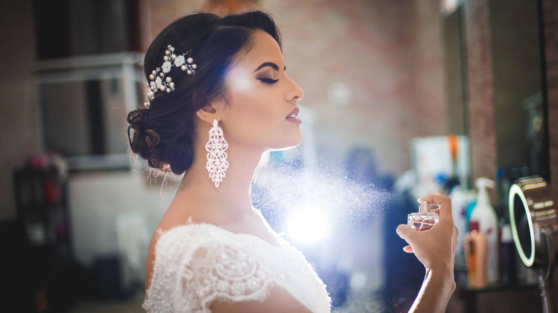 Blog de 7 Momentos de arrepiar que presenciei em casamentos