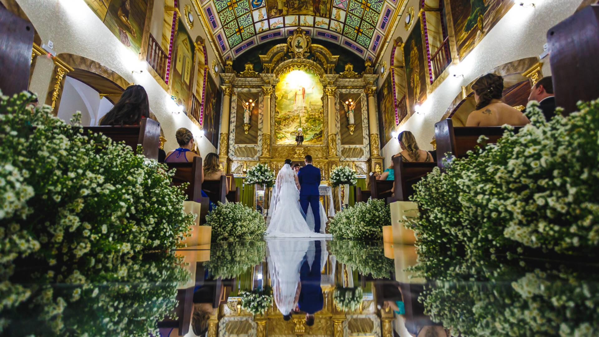 Fotografia de Casamento de 5 Dicas para você contratar o melhor fotografo de Casamento