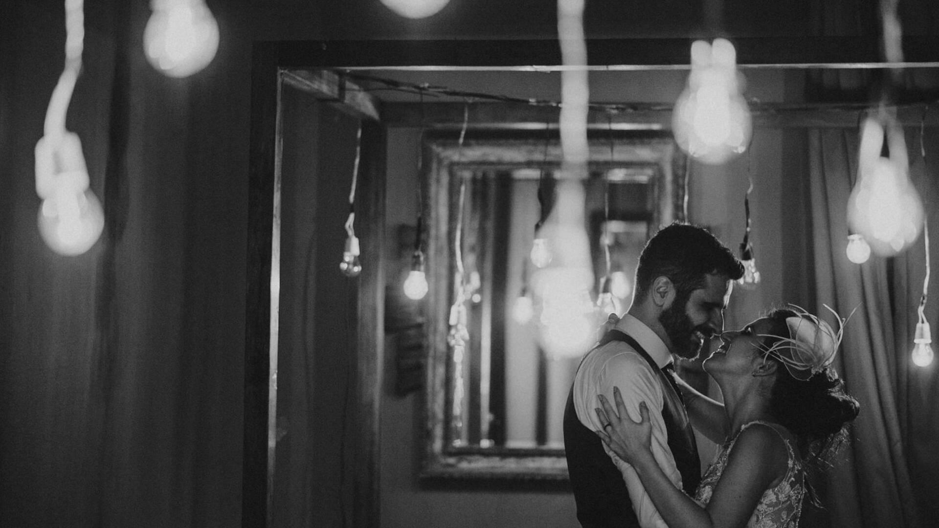 Casamento de Angélica e Humberto
