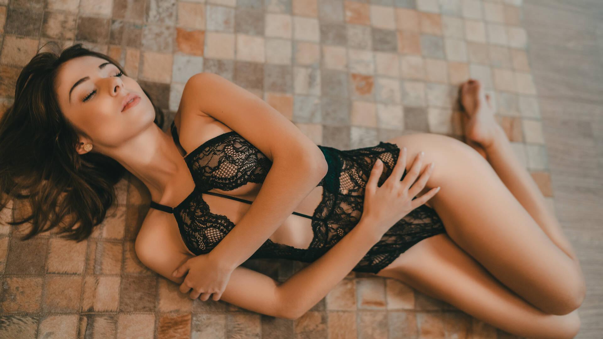 Aline Moraes Toda Nua jota morais fotógrafo em porto alegre-rs de ensaio sensual e