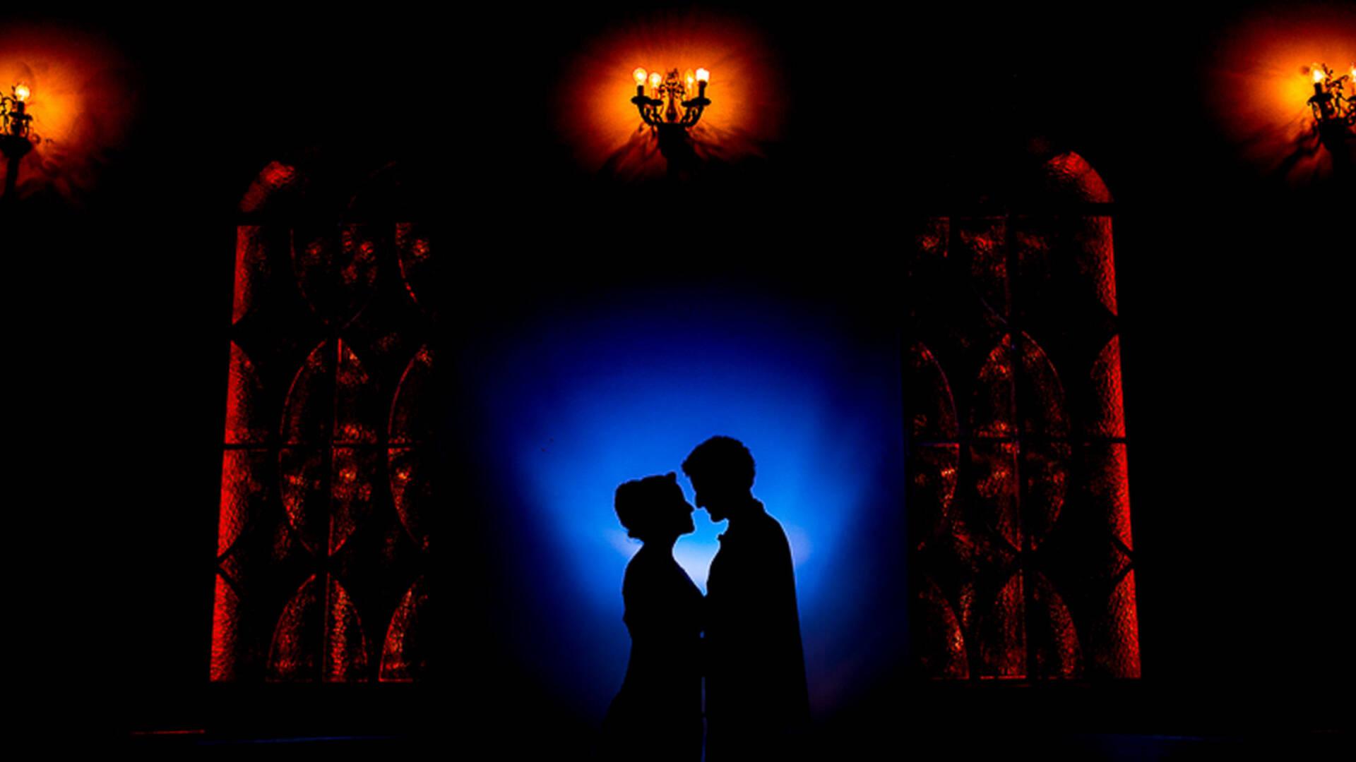 Casamento de Grasiela e Michel