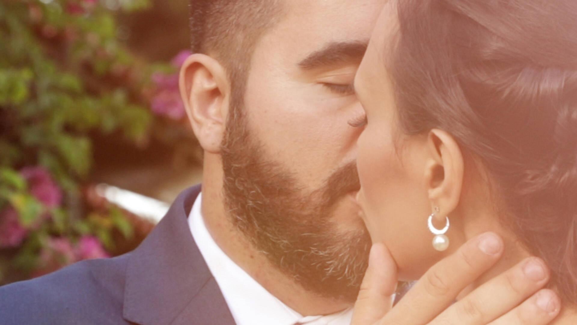 Casamento de Daniel e Tatiana