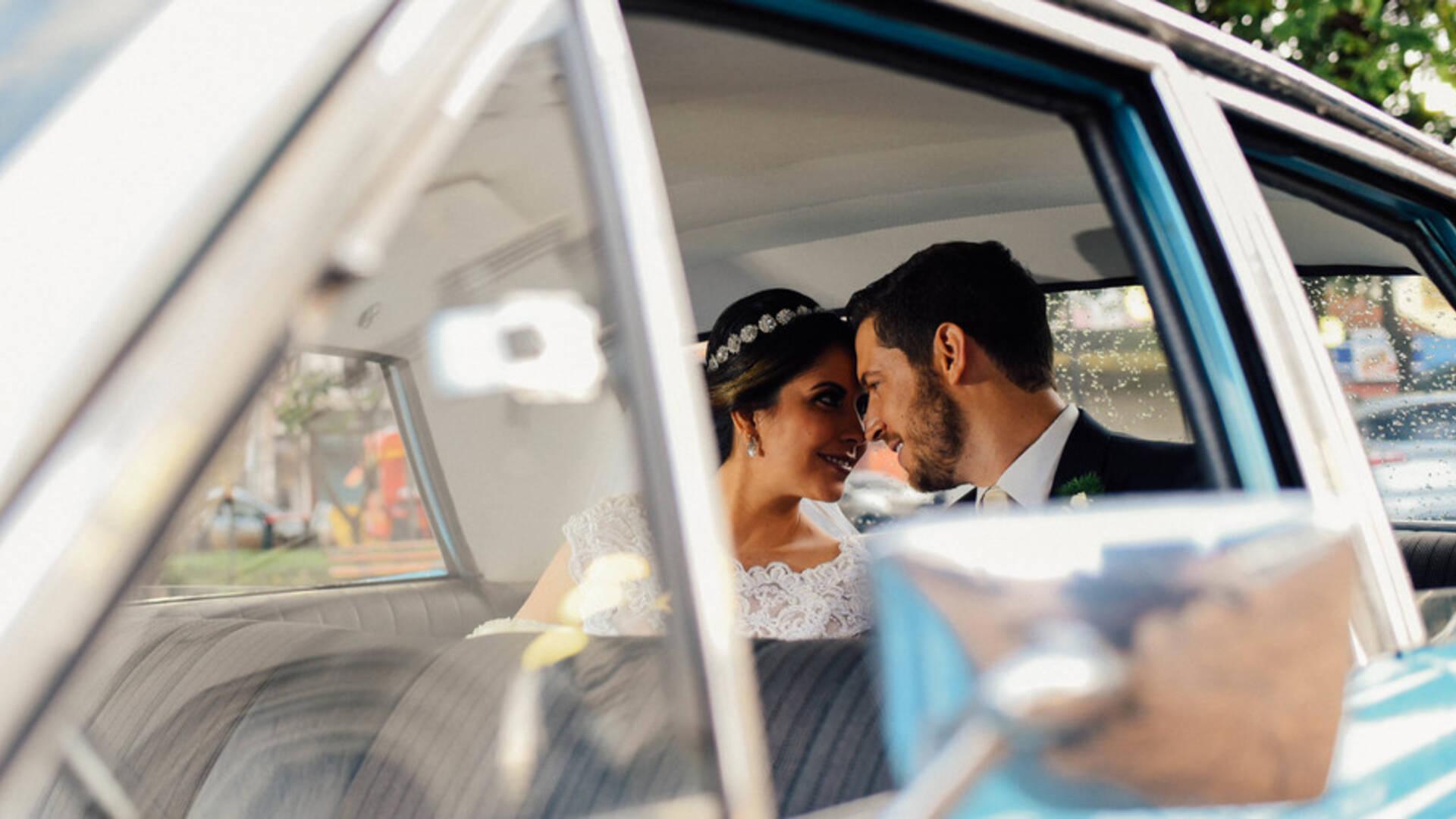 Wedding de Tais+Lucas