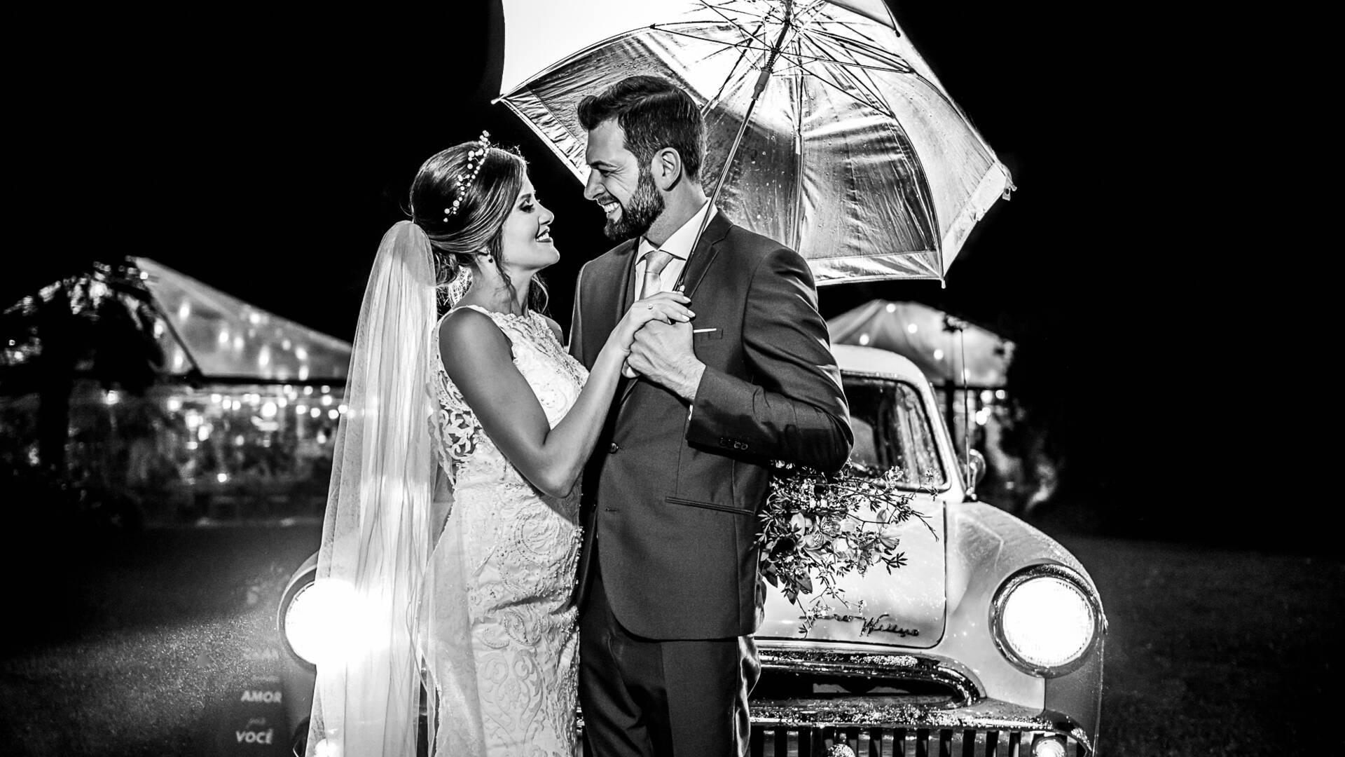 Casamento de Eimile & Diogo