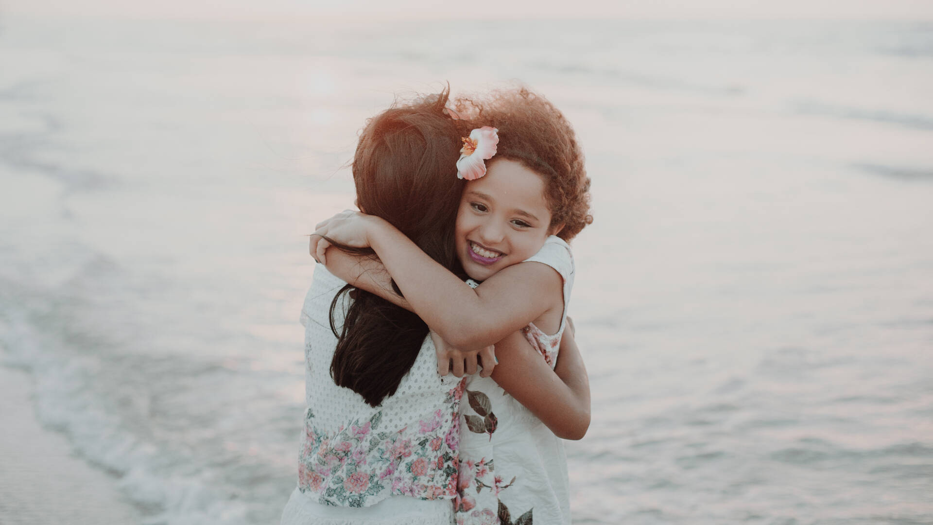 Ensaio | Kids de Bruna & Maria Eduarda