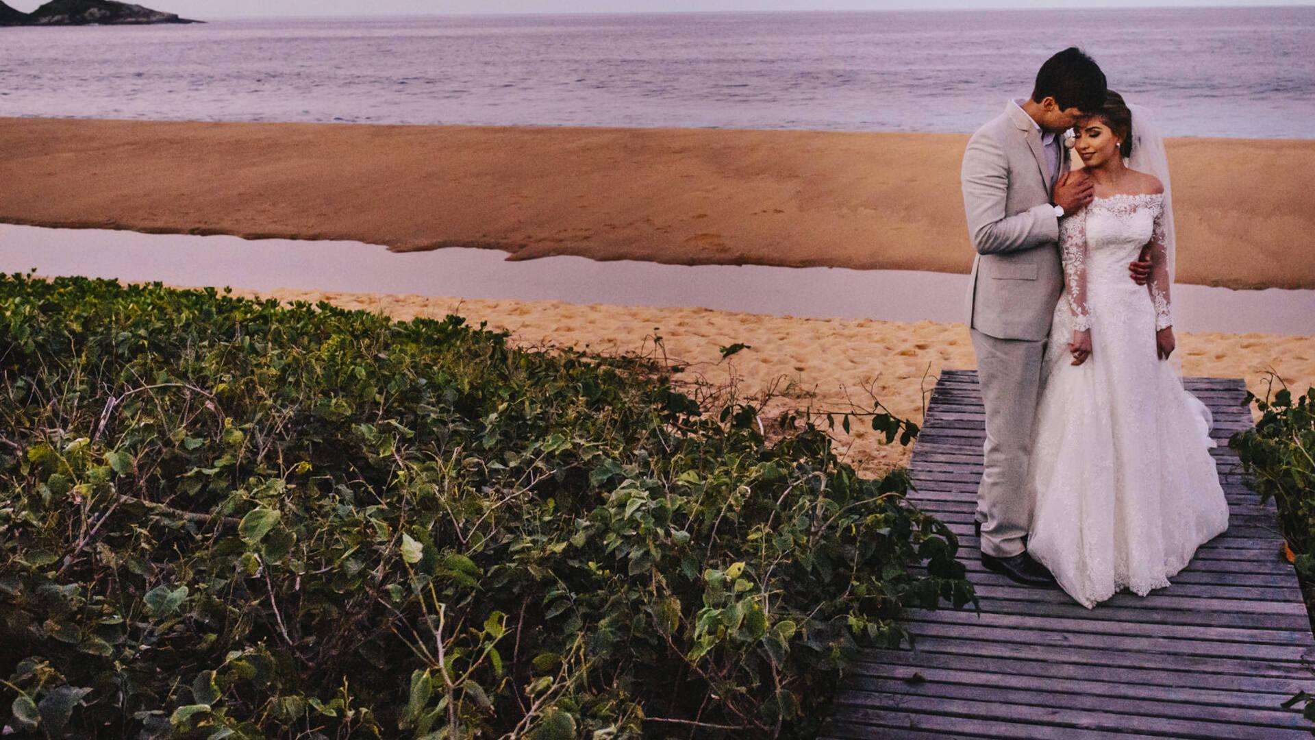 Wedding Best Inspiration Photographers de Mariana & Felipe