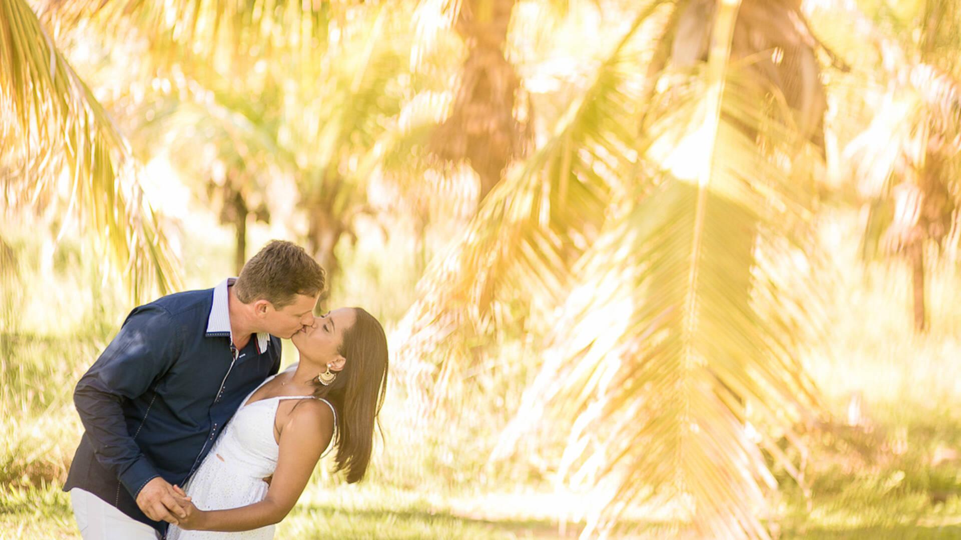 Casamento de Thaís + Fábio