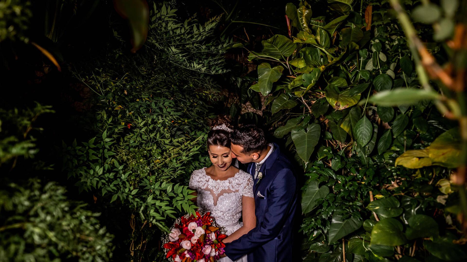 Casamento - Torrinha SP de Priscila e Maycon