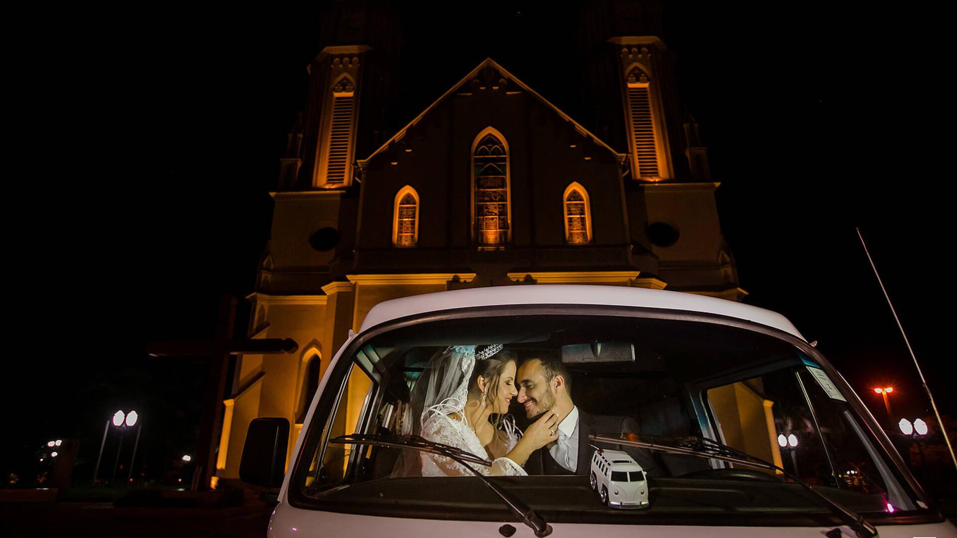 Casamento de Fotógrafos de Emília e Fernando