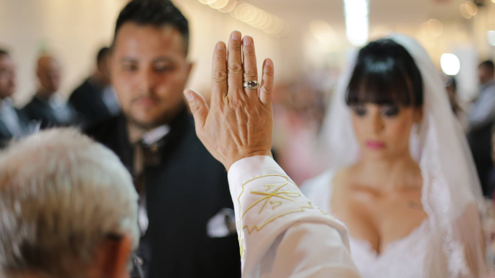 casamento de amanda e jairo