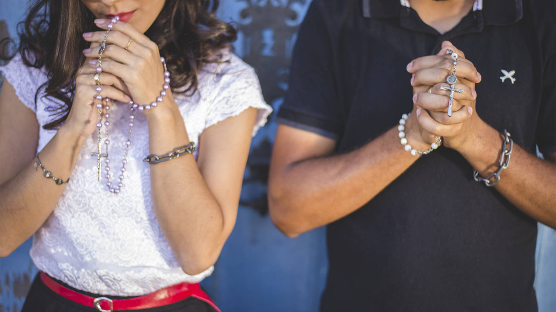ENSAIO PRÉ WEDDING de ANA E TIAGO