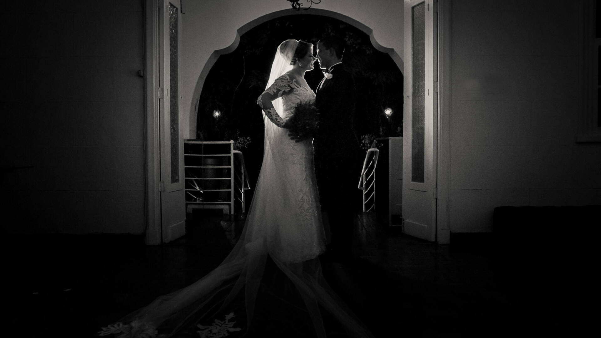 Casaemnto de Carla & Lucas