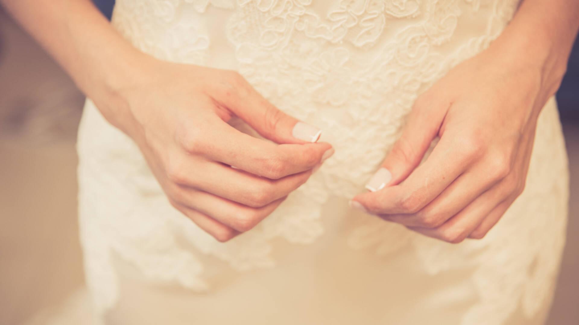 casamentos de R + T