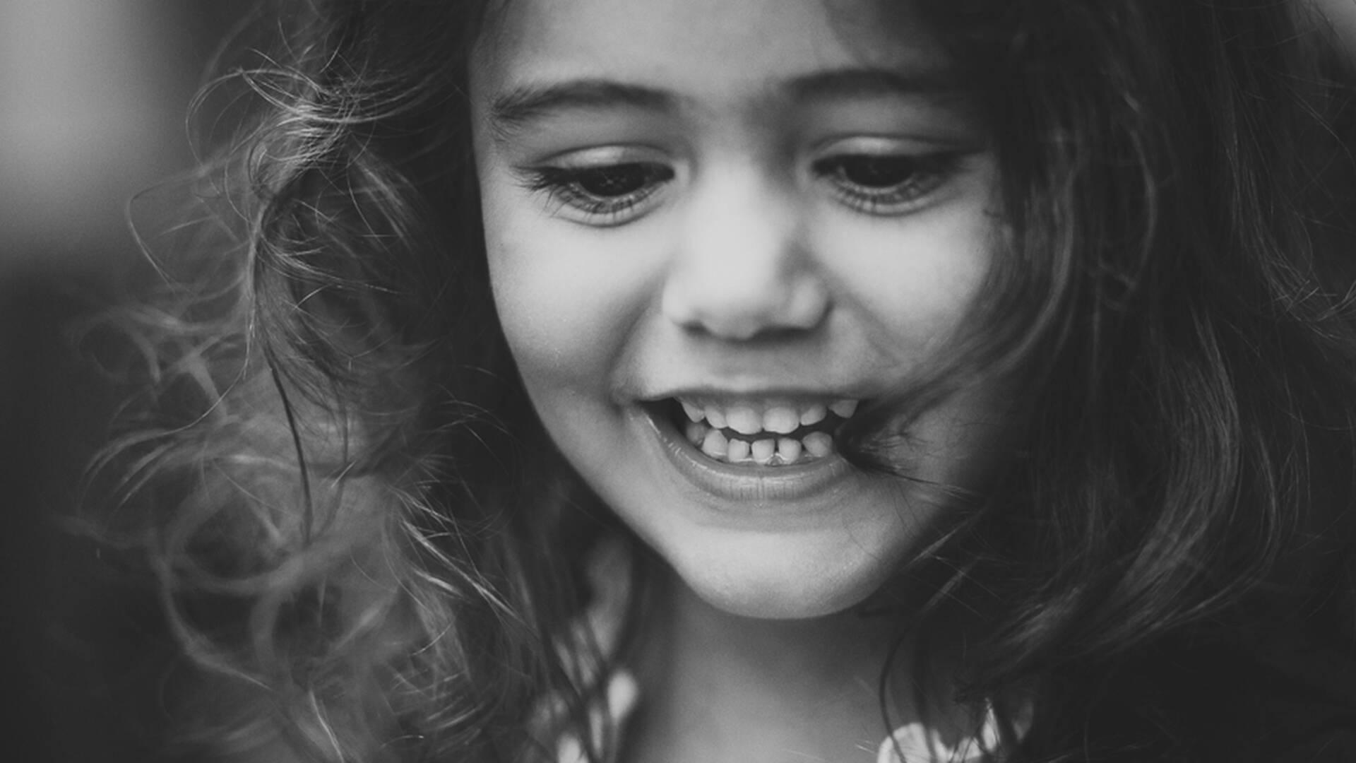 Infantil de Sofia
