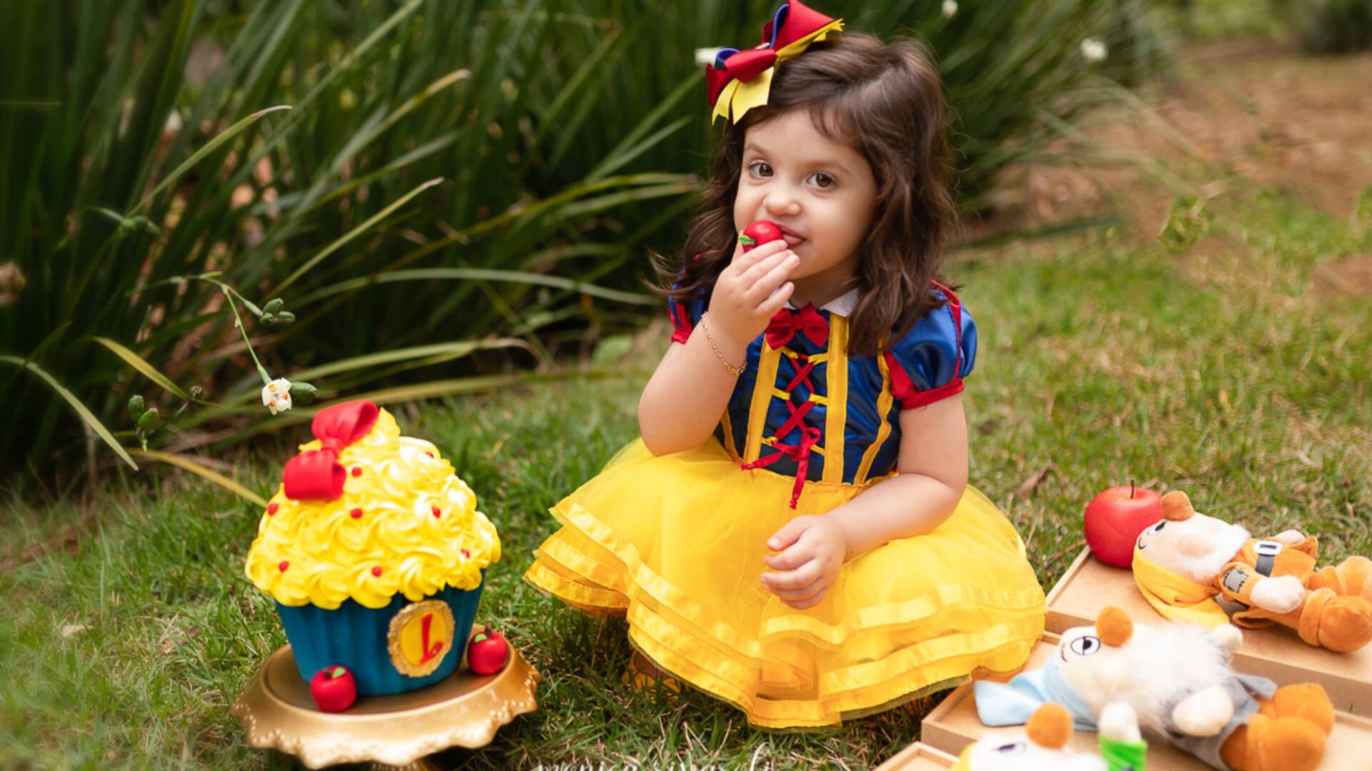 -------------------------- de SMASH THE CAKE
