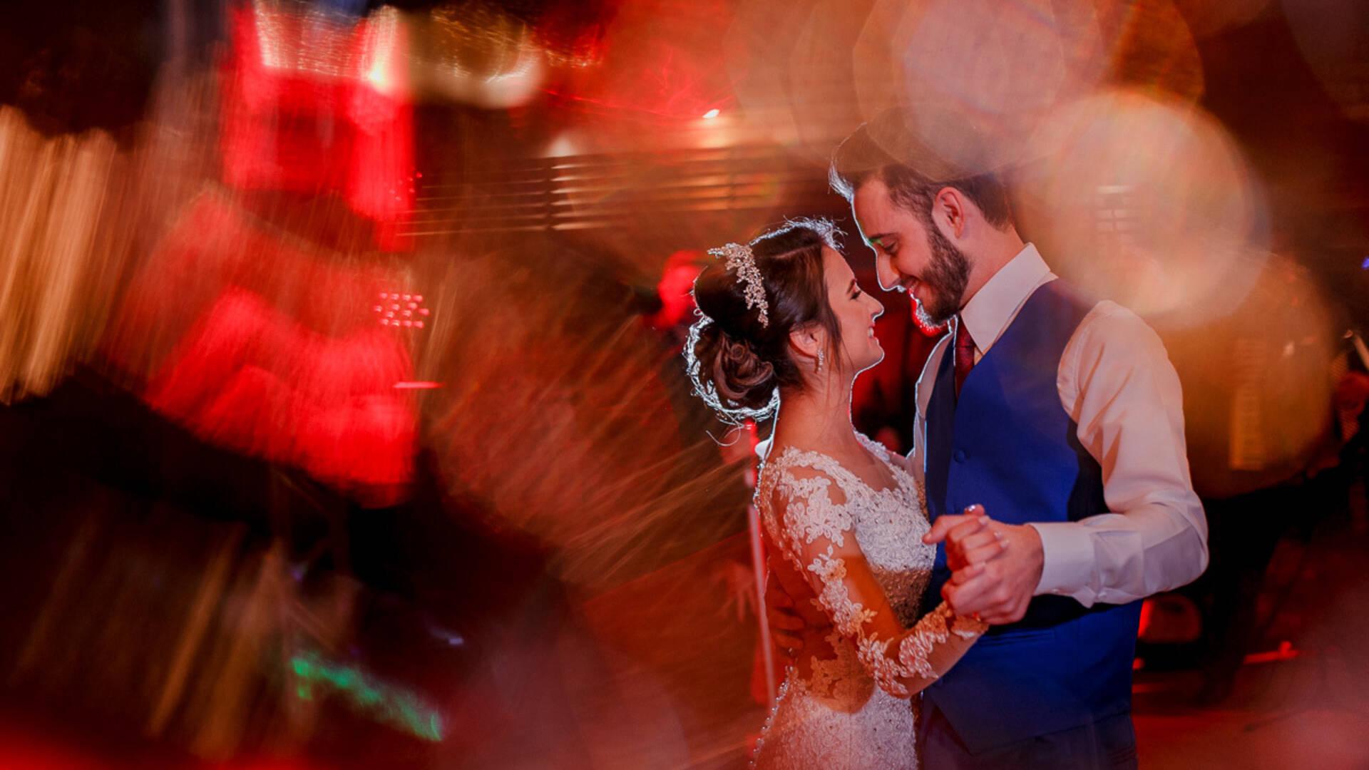 Casamento de Tuany & Rangel