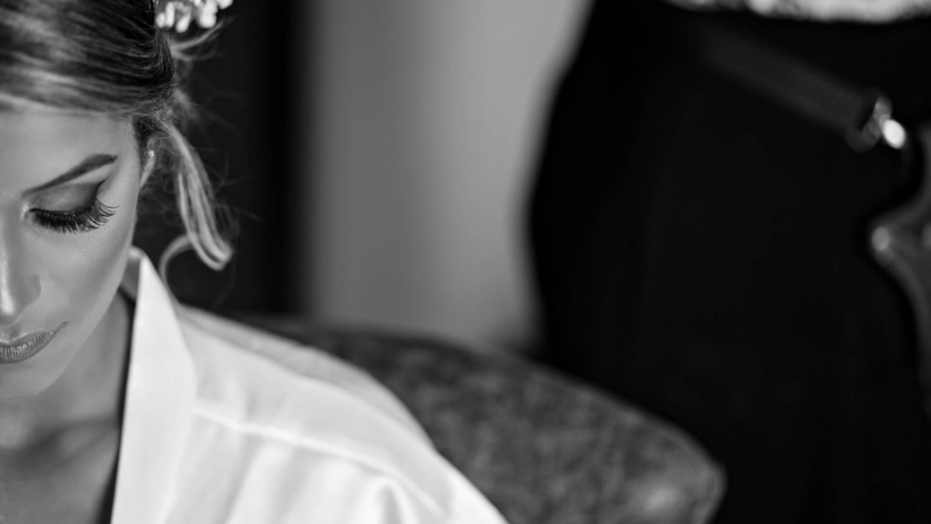 Casamento de Gyselly + Robson