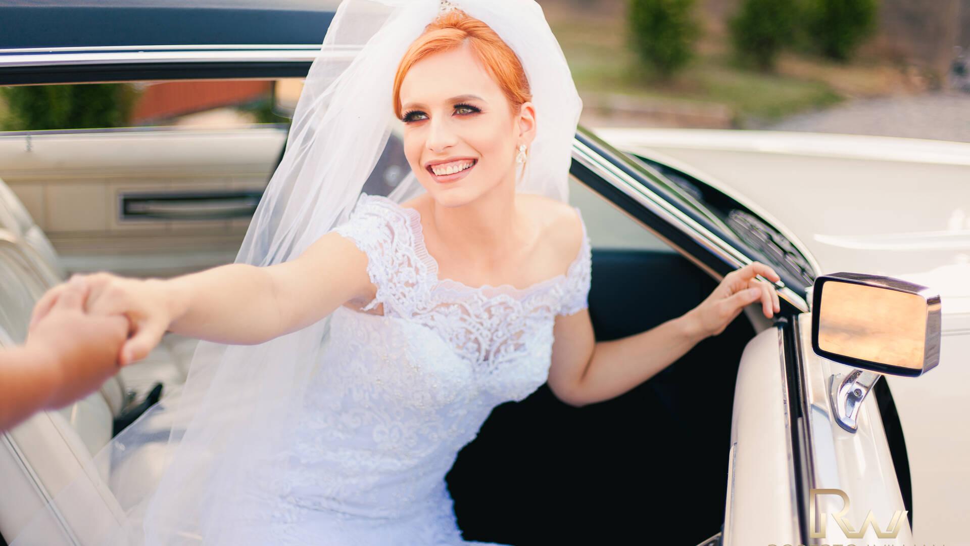 de Vai casar em 2018-2019?