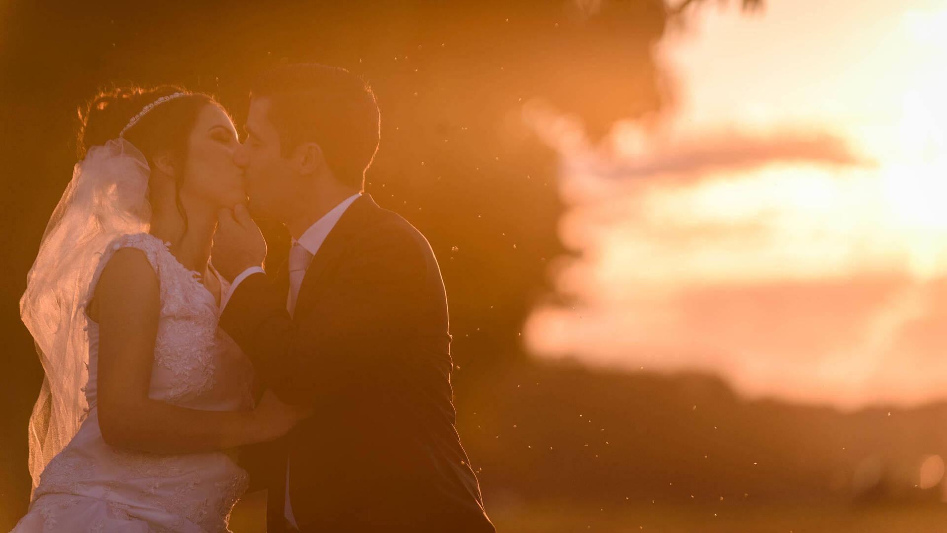 Casamento de Dia  de J + L