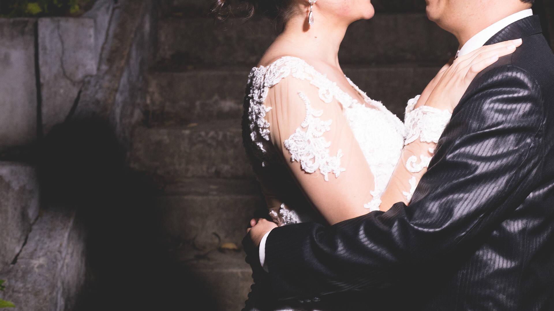 Casamento de Pollyana e Cleber