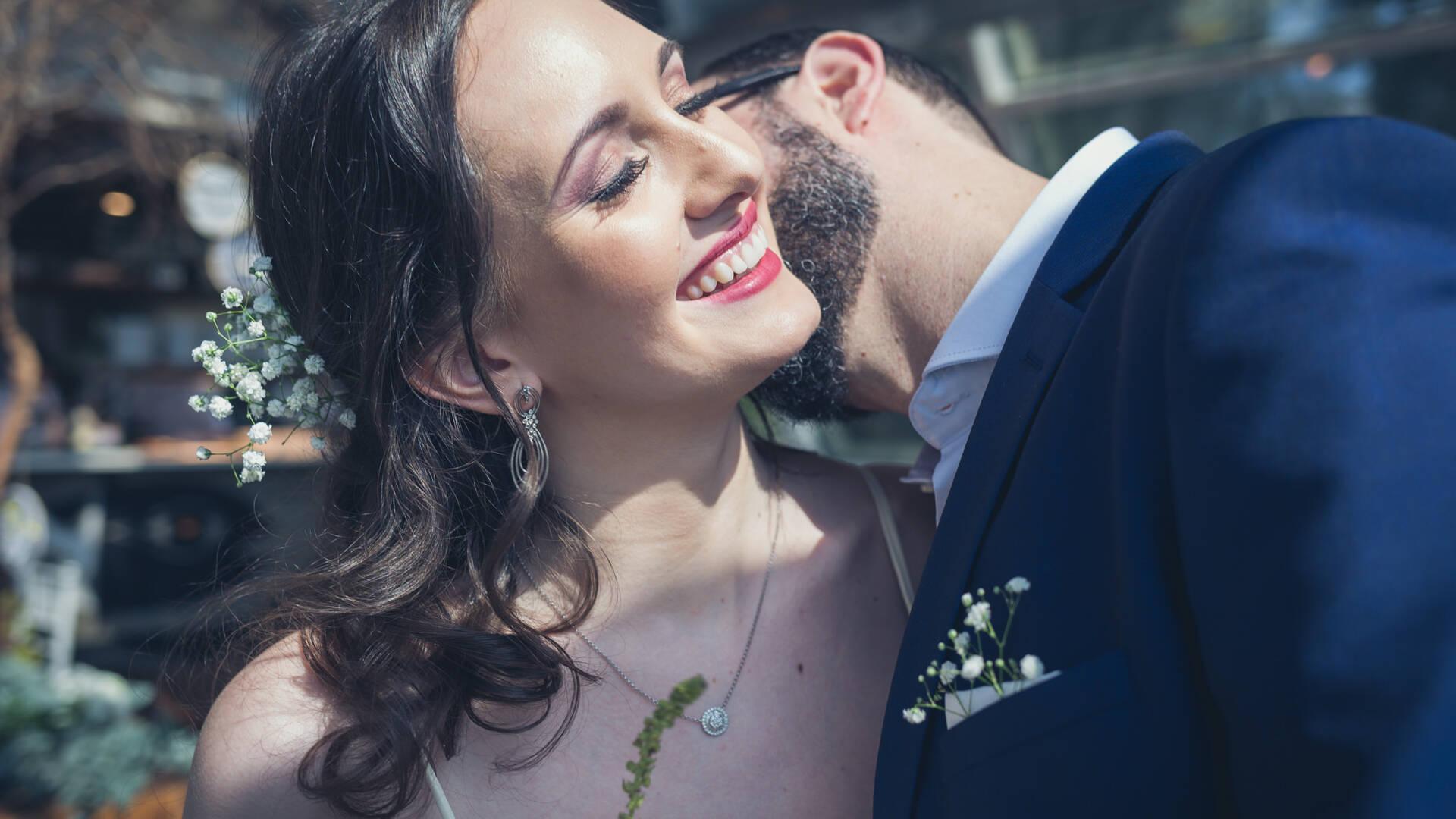 Casamento de Lais & Hugo