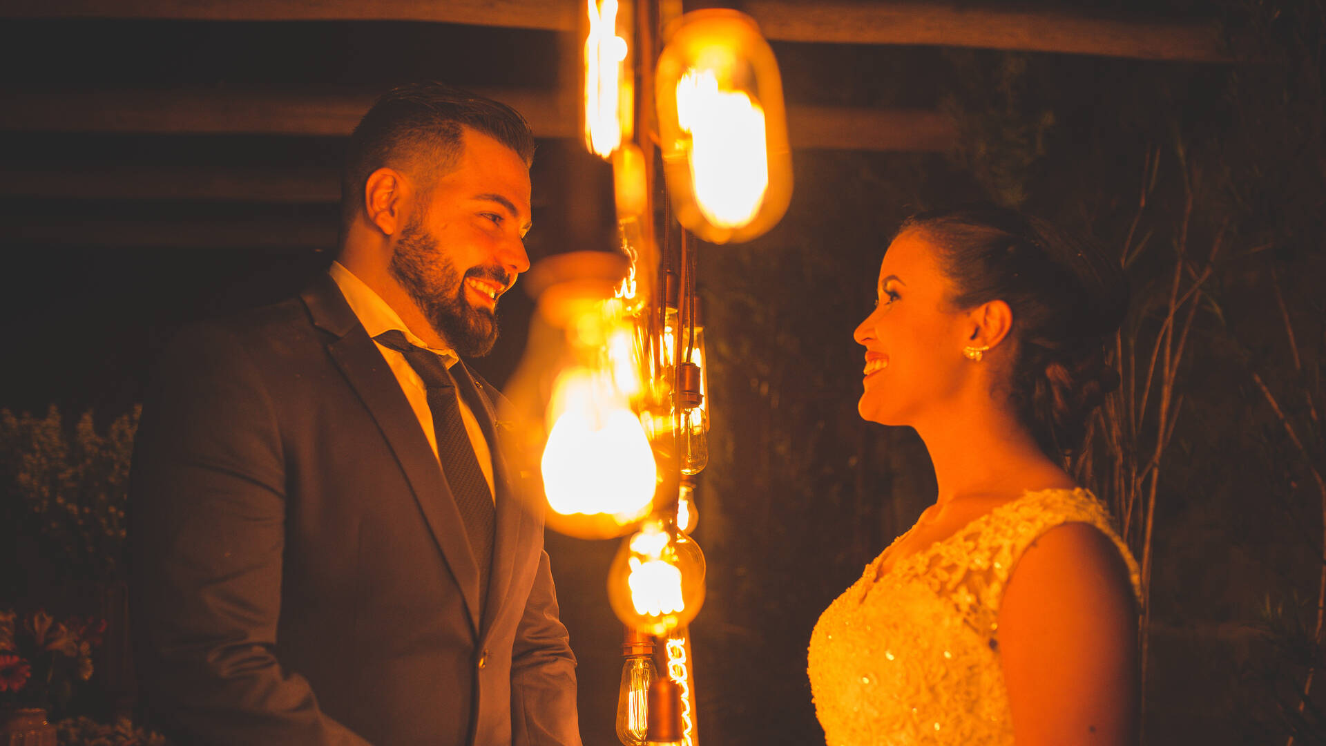 WEDDING 2019 de DENISE E WILLIAN