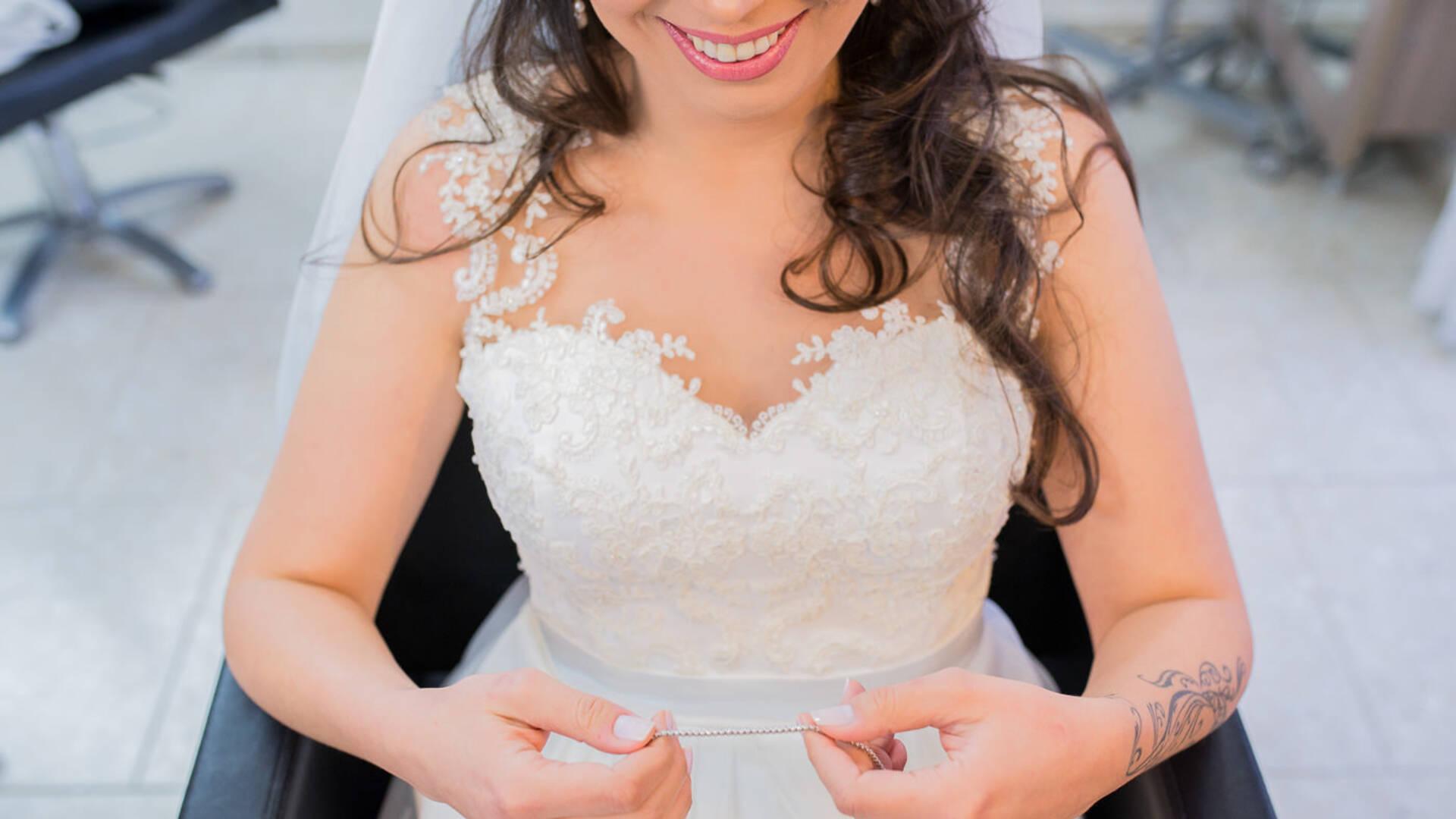 Casamentos de Diovana & Régis