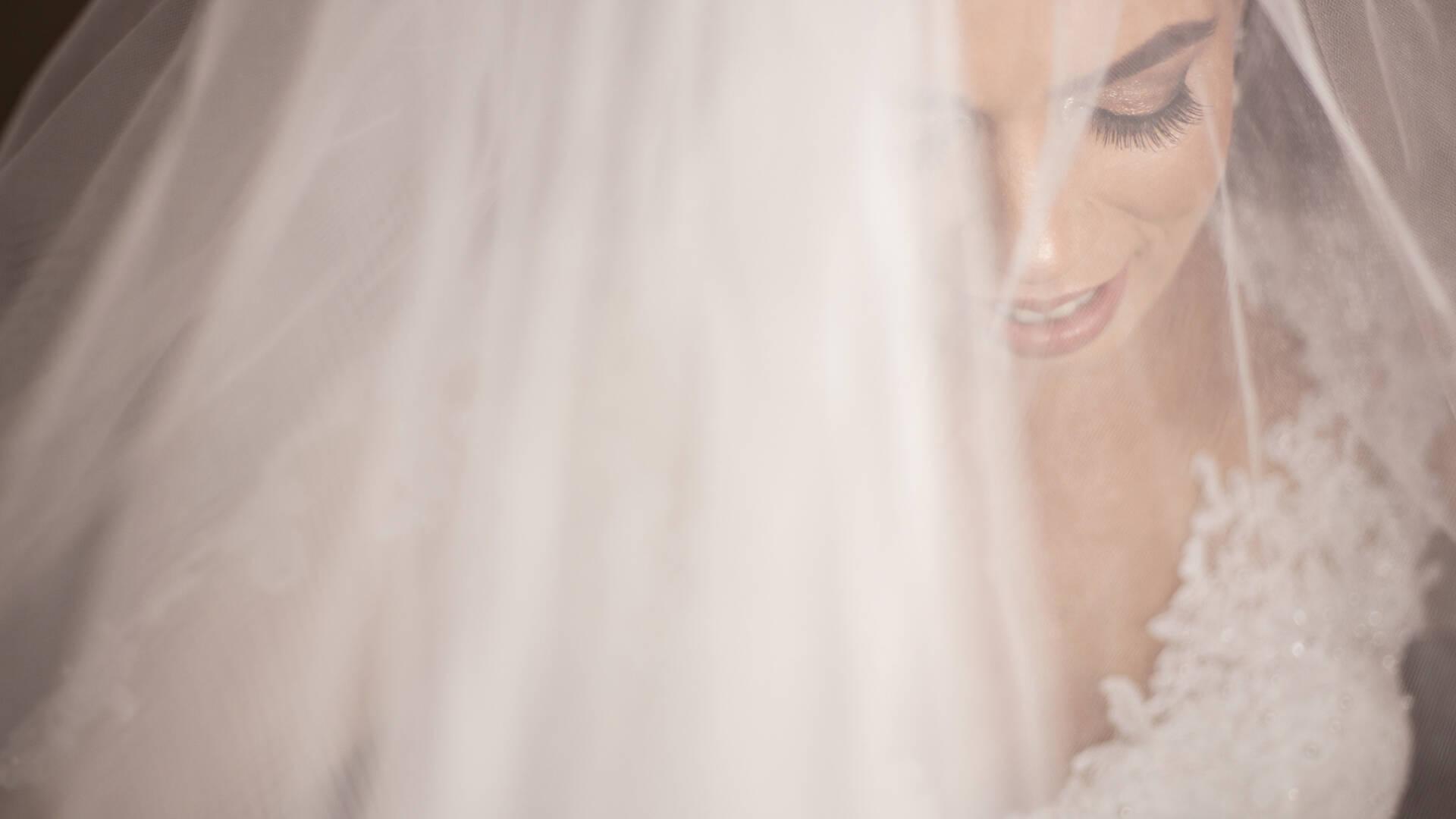 Casamento de Dany + Thyago