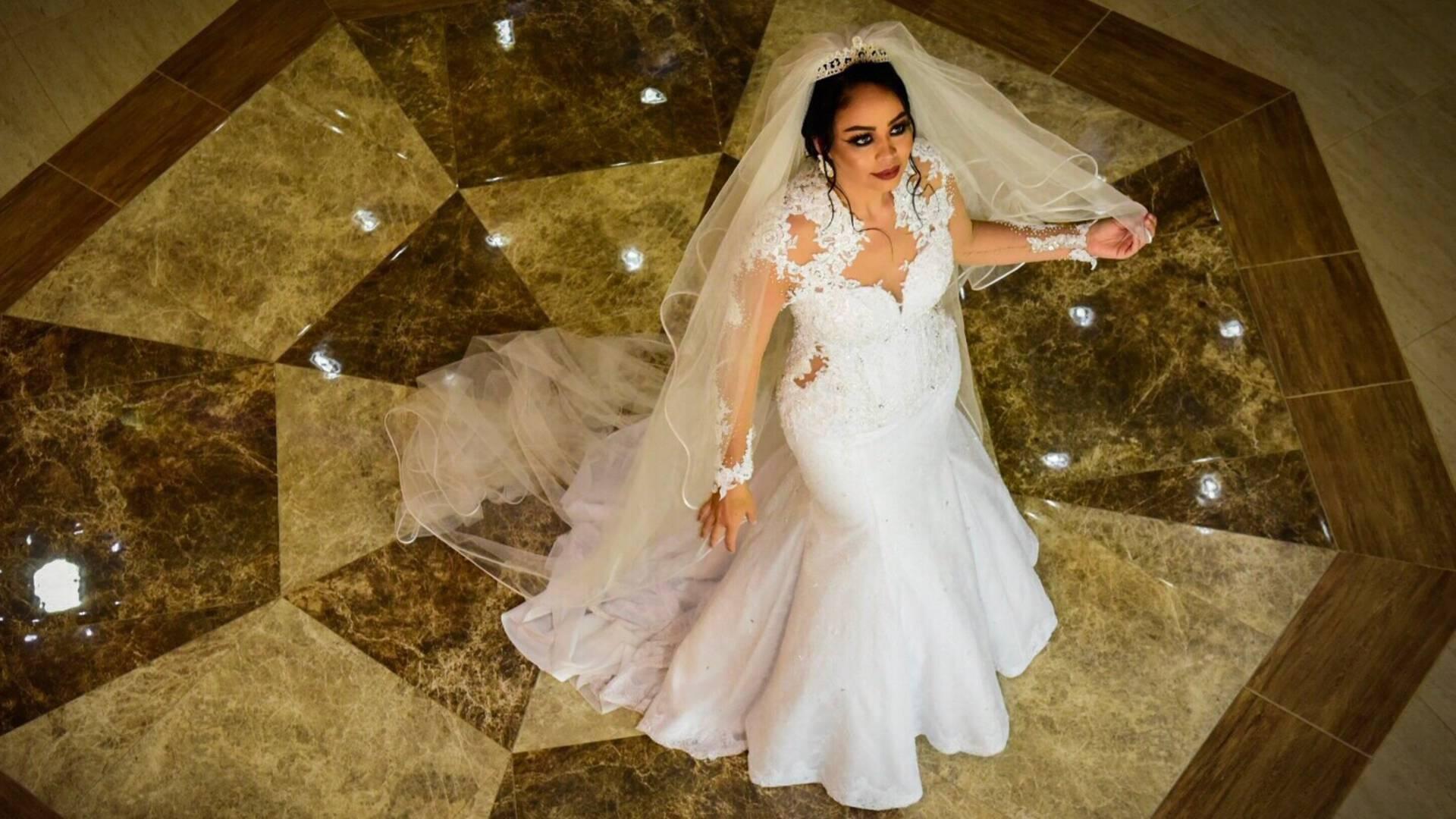 Casamento de Vanessa + Paulo