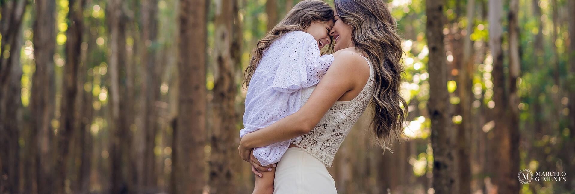 Infância Livre de Maria Eduarda + Flavia Raissa