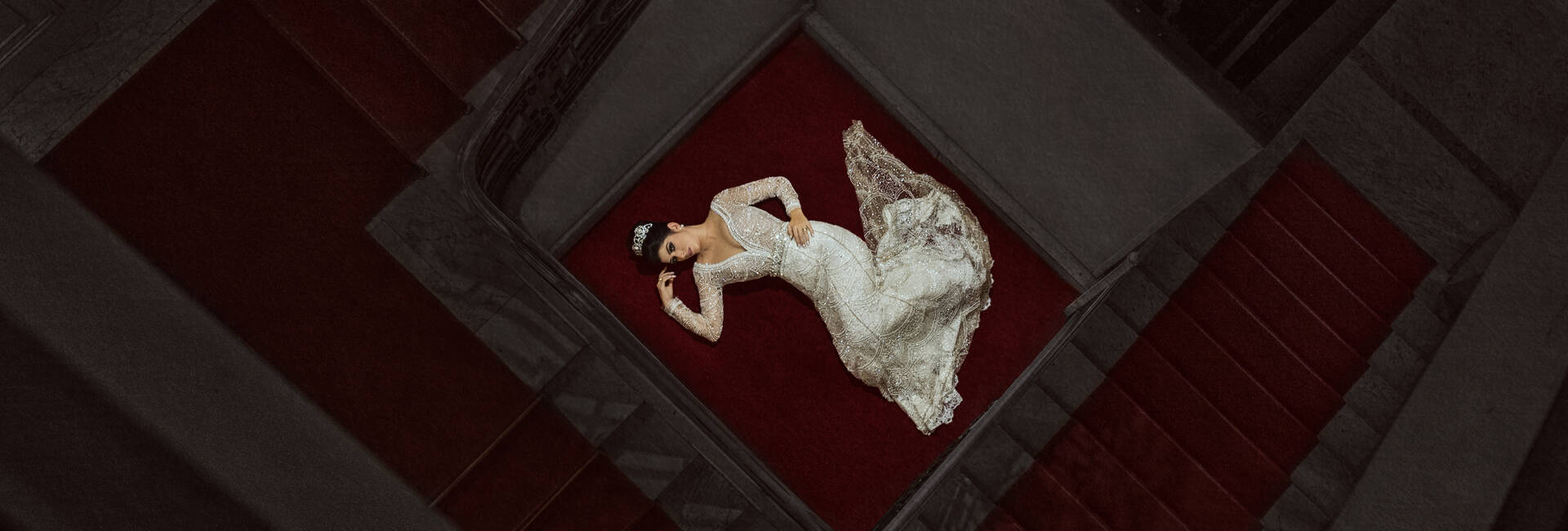 Casamentos de Gabriela e Kaio
