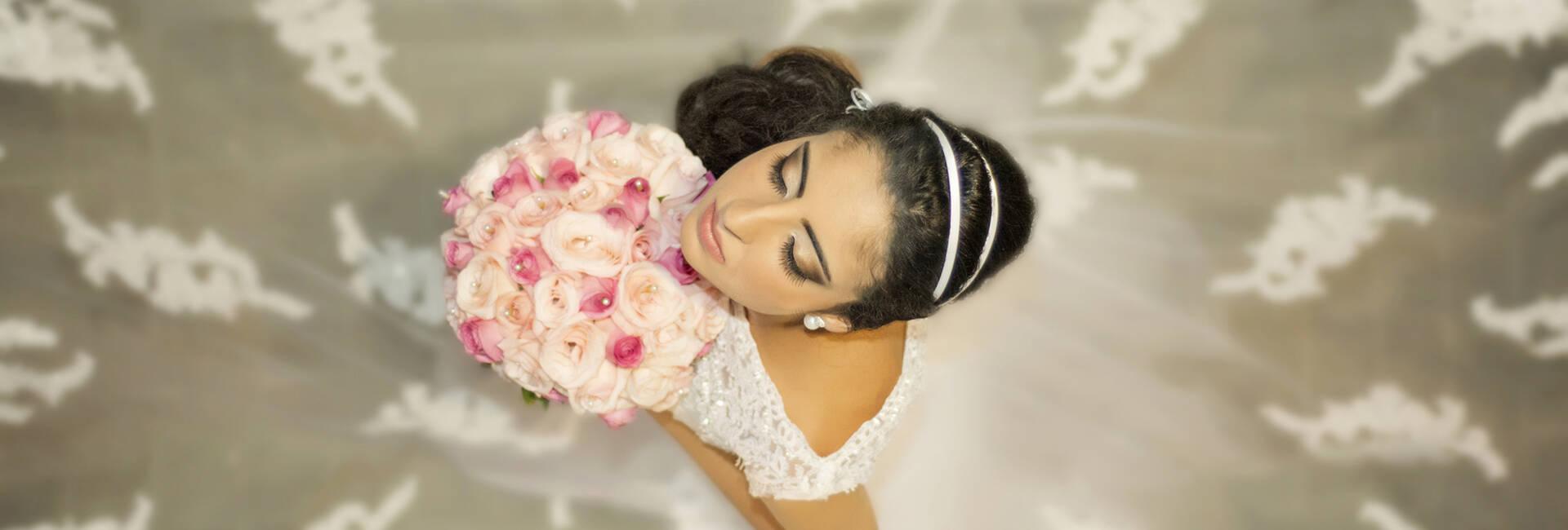 Casamento de Leidy & Carlos Paixão