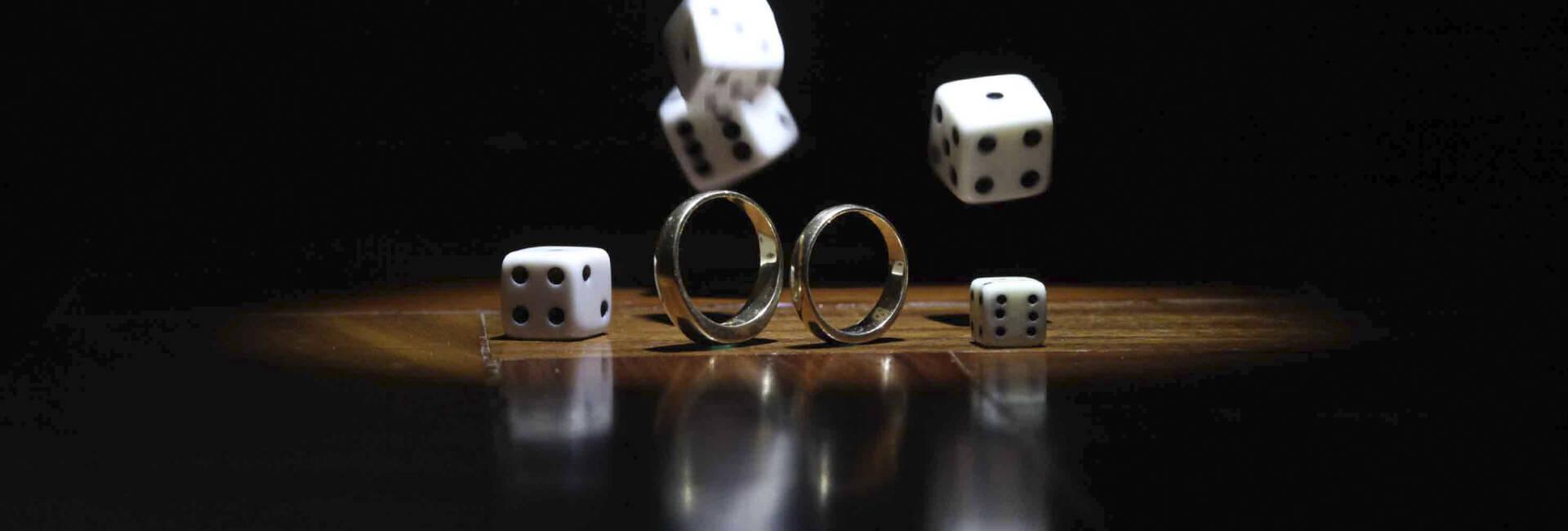 Fotografia de Casamento de