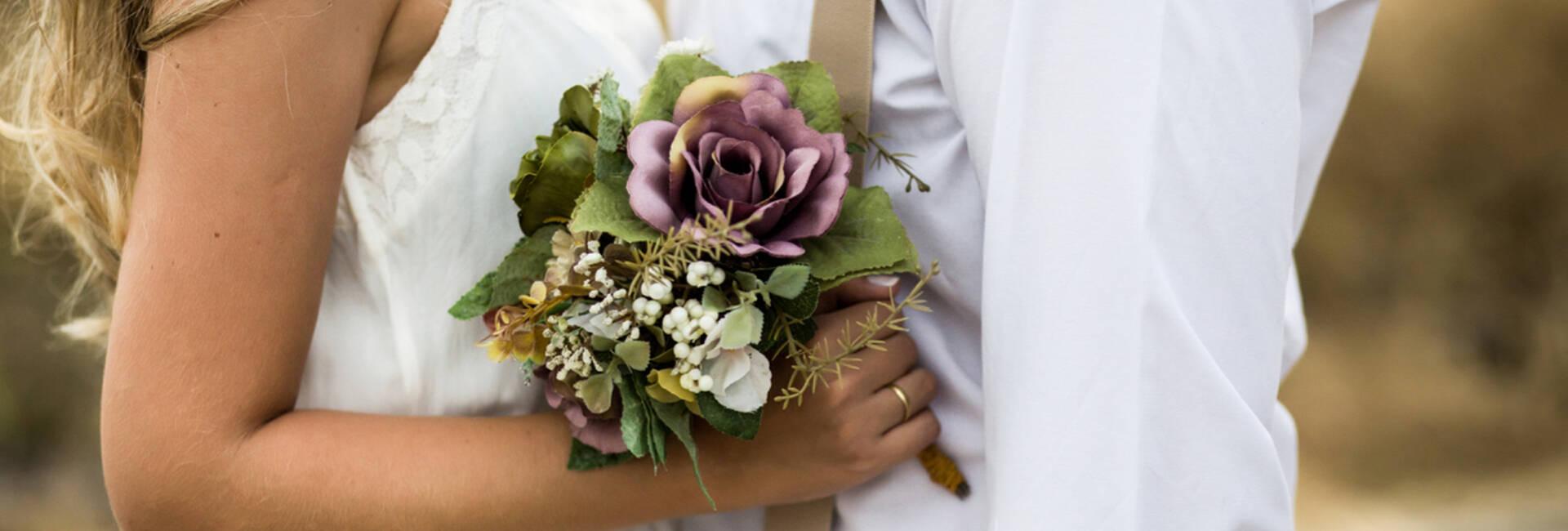 Pré Wedding de Gabriela + Bruno