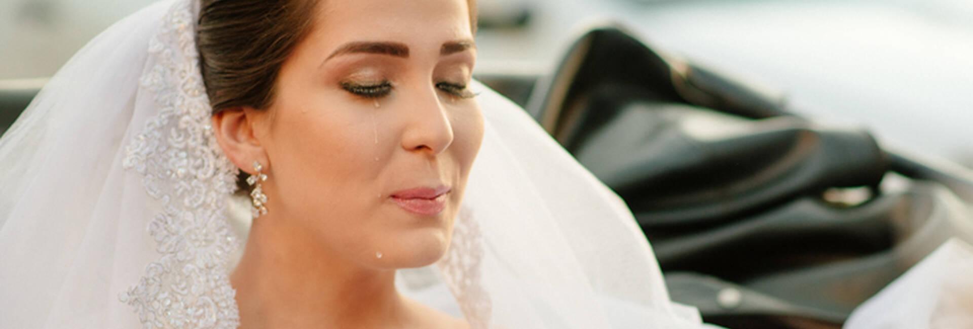 wedding de Thalyta & Fabio