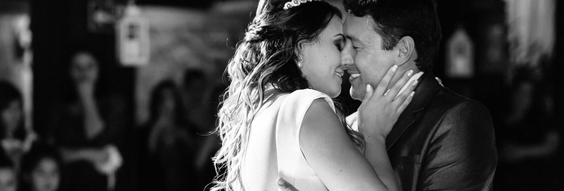 Wedding de Maria a & Marcio