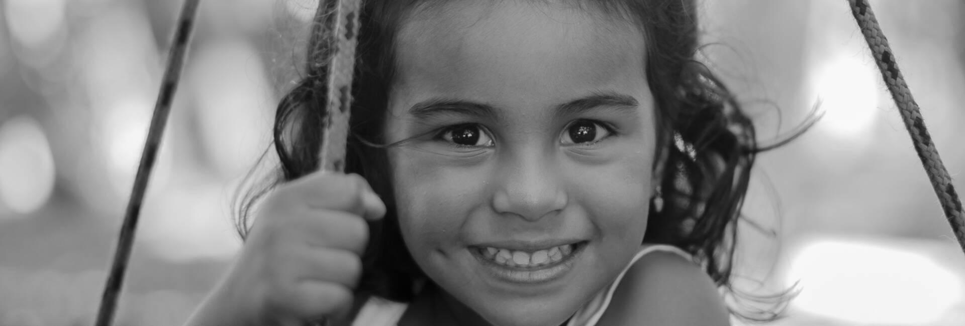 Infantil de Um piquenique com Alice e a Dora Aventureira