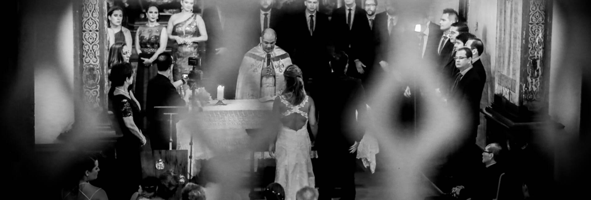 casamentos de Jane & André