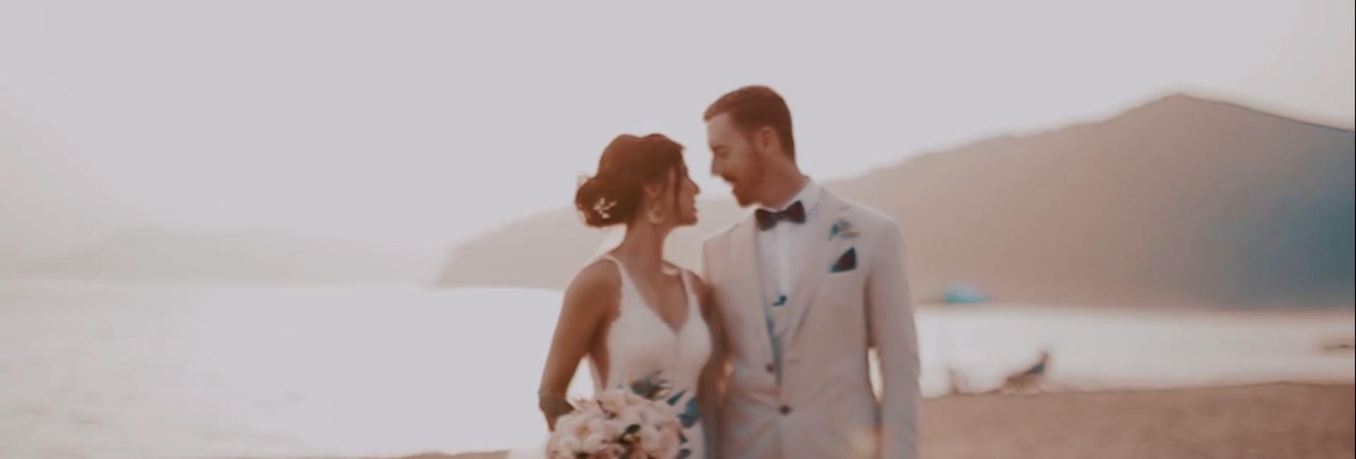 Casamentos podem ser até parecidos, de  mas as histórias são únicas!