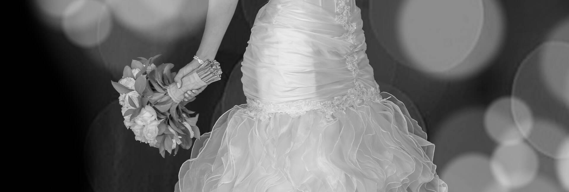 Studio fotográfico de No Casamento