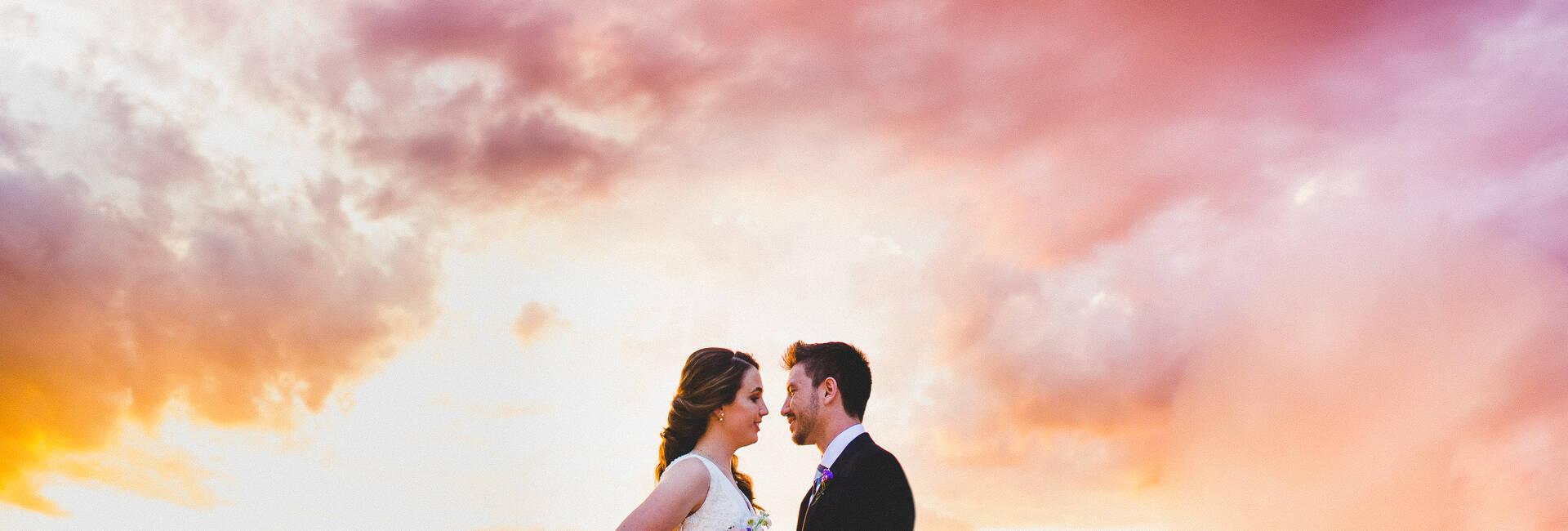 Casamento de Lidiane e Filipe