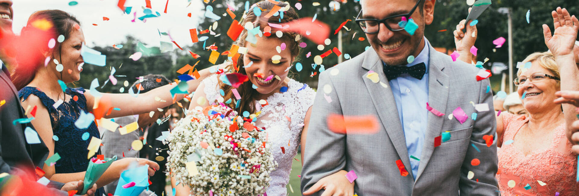 Casamento de Ariane e Felipe