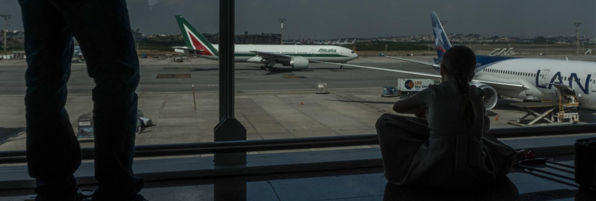 Variados de Airport