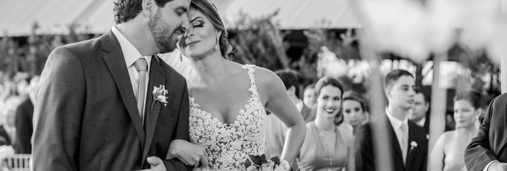Wedding Day de Kenia + Douglas